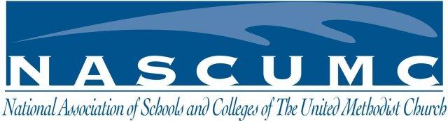 NASCUMC Logo