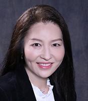 Sun Hee Kim