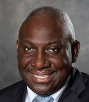 GBHEM Board of Directors - Louis Roi Nondenot