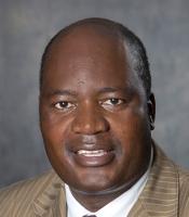 Forbes Matonga