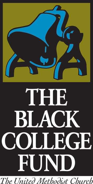 Black College Fund logo