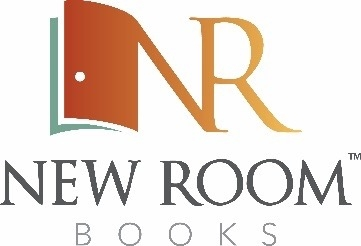New Room Books