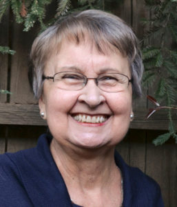 Denice Leslie, ACC