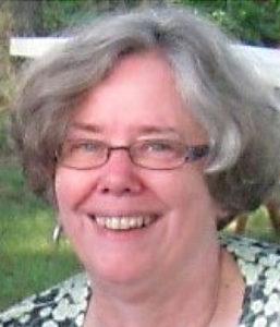Denise Millett, ACC