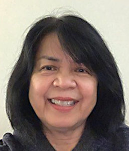 Edna R. Andres, PCC