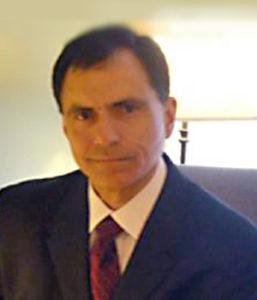 John A. Guliano, ACC