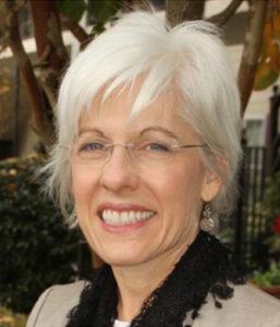 Karen Prevatt, PCC