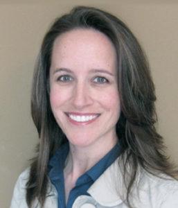 Kathryn A. McElveen, PCC