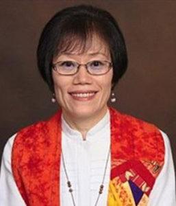 Kyung Hee Sa, ACC