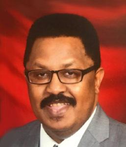 Marcus Freeman, ACC