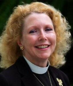 Patricia L. Sebring, ACC