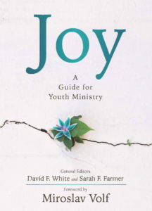 Joy: A Guide for Youth Ministry