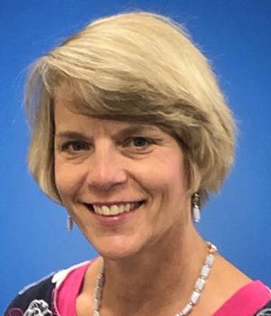Donna Holder - ACC Coach