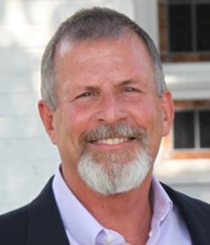 Jeff Ross - ACC Coach